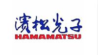 Хамамацу Фотон