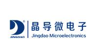 Кристаллическая микроэлектроника