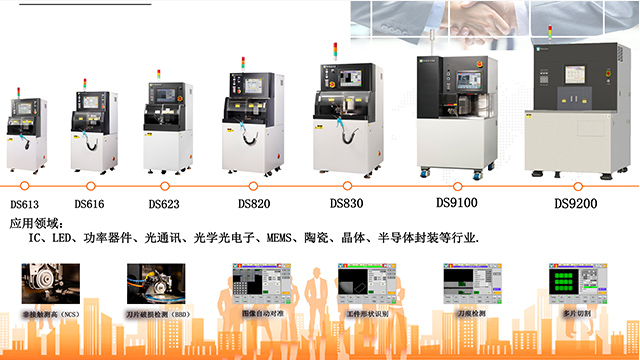 Шэньян Heyan Precision Equipment Co., Ltd.